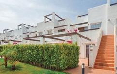 Appartamento 1183984 per 4 adulti + 2 bambini in Condado de Alhama