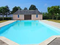 Holiday apartment 1183998 for 4 persons in Arzon