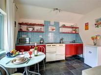 Rekreační byt 1184025 pro 2 osoby v Little Petherick