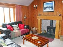 Holiday home 1184038 for 4 persons in Fiscavaig