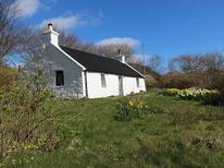 Holiday home 1184040 for 2 persons in Elgol