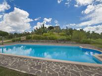 Holiday home 1184074 for 6 persons in Scansano
