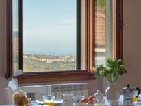 Holiday home 1184188 for 9 persons in Pietrabruna