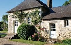 Rekreační dům 1184212 pro 5 osob v Breil