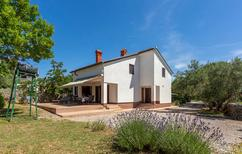 Holiday home 1184223 for 5 adults + 1 child in Muraj