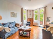 Vakantiehuis 1184306 voor 17 personen in Bad Harzburg