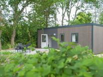 Holiday home 1184322 for 4 persons in Sint Maartensvlotbrug