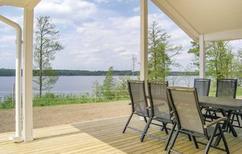 Ferienhaus 1184416 für 6 Personen in Bolmsö