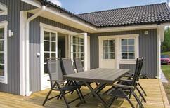 Ferienhaus 1184417 für 6 Personen in Bolmsö