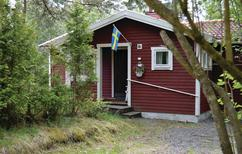 Holiday home 1184420 for 5 persons in Ingarö