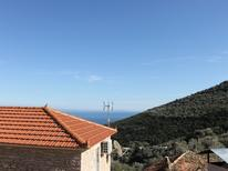 Holiday home 1184428 for 2 adults + 2 children in Xiropigado