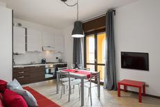 Holiday apartment 1184449 for 5 persons in Torri del Benaco