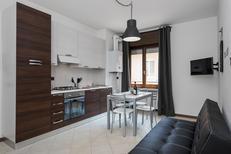 Holiday apartment 1184452 for 5 persons in Torri del Benaco