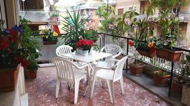 Ferienwohnung 1184454 für 9 Personen in Rom – Monte Mario