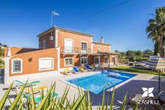 Holiday home 1184807 for 14 persons in Vilamoura