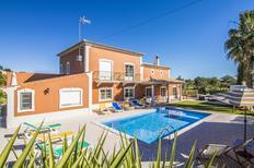 Rekreační dům 1184807 pro 14 osob v Vilamoura