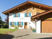 Holiday apartment 1184846 for 2 persons in Bad Bayersoien