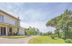 Vakantiehuis 1185005 voor 8 personen in Pieve di Camaiore