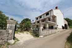 Holiday apartment 1185061 for 4 persons in Bale