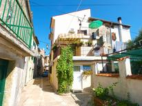 Holiday apartment 1185087 for 7 persons in Vodnjan