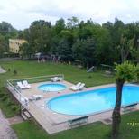 Apartamento 1185116 para 3 personas en Keszthely