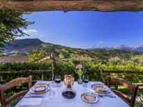 Ferienhaus 1185127 für 2 Personen in Monte San Martino