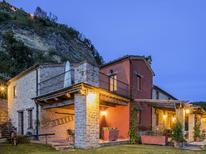 Villa 1185128 per 6 persone in Monte San Martino