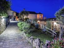 Ferienhaus 1185129 für 4 Personen in Monte San Martino