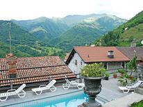 Ferienhaus 1185170 für 6 Personen in Cabbio