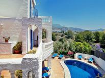 Holiday home 1185179 for 9 persons in Nerja