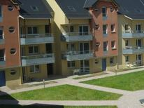 Holiday apartment 1185215 for 6 persons in Grandcamp-Maisy