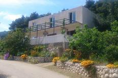 Appartement de vacances 1185325 pour 4 personnes , Saplunara