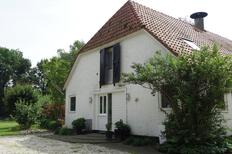 Holiday home 1185414 for 6 persons in Rutten