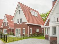 Ferienhaus 1185418 für 6 Personen in Koudekerke