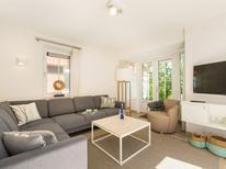 Ferienhaus 1185419 für 6 Personen in Koudekerke