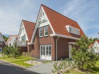 Ferienhaus 1185421 für 6 Personen in Koudekerke