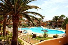 Ferienwohnung 1185429 für 4 Personen in Corralejo