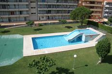 Holiday apartment 1185488 for 4 persons in Estartit