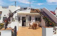 Ferienhaus 1185519 für 4 Personen in La Nucia