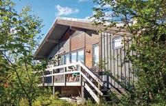Maison de vacances 1185588 pour 8 personnes , Lofsdalen