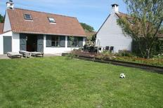 Holiday home 1185650 for 6 persons in Adinkerke