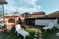 Holiday home 1185651 for 15 persons in Santa Venerina
