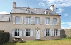 Semesterhus 1185719 för 8 personer i Saint-Marcouf de l'Isle