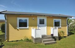 Holiday home 1185761 for 4 persons in Köpingsvik