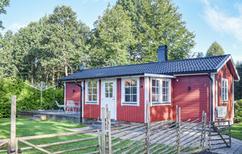 Ferienhaus 1185771 für 4 Personen in Hölminge