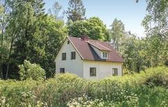 Villa 1185772 per 6 persone in Lidhult
