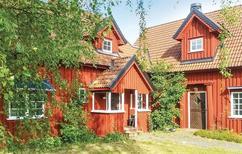 Ferienhaus 1185773 für 25 Personen in Linneryd
