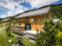 Holiday home 1185837 for 8 persons in Murau