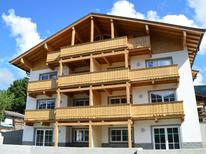 Appartement 1185841 voor 10 personen in Brixen im Thale