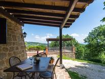 Holiday home 1185851 for 2 persons in Scritto
